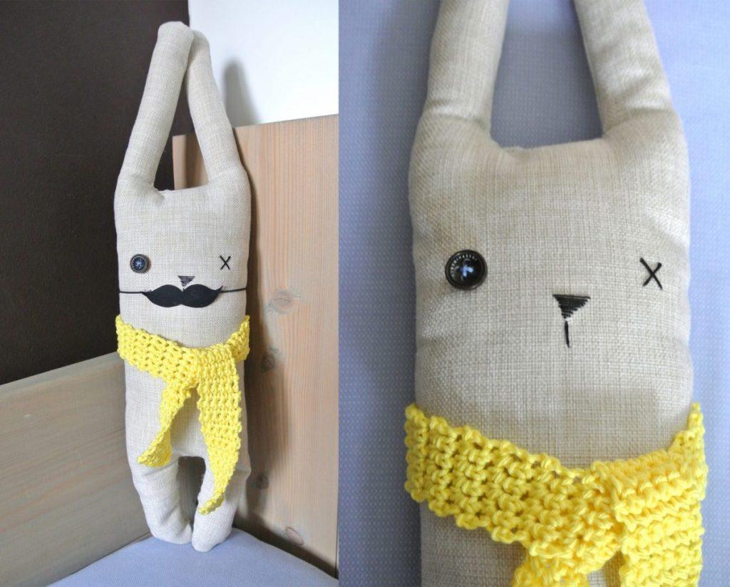 movember konijntje: 22 euro en de helft van de omzet is voor Movember Nederland: haskesommers@gmail.com