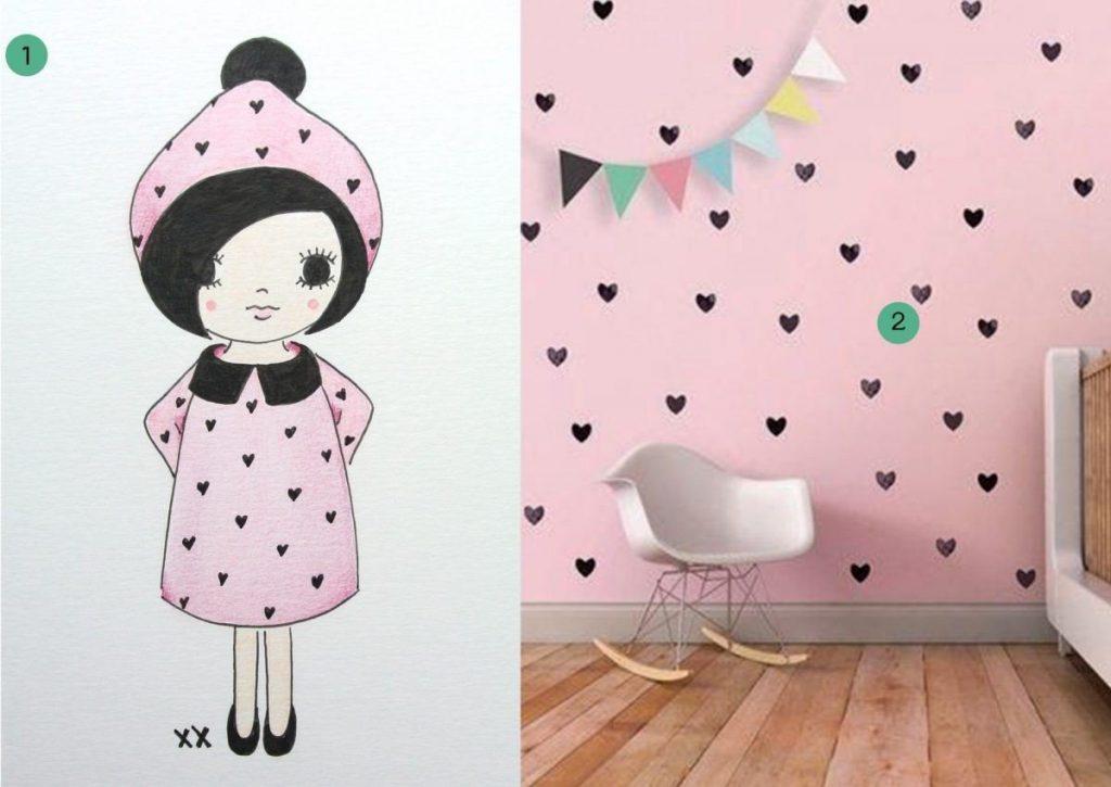 nr. 1: handmade poster door mij| A5: 15 euro | interesse? haskesommers@gmail.com | Gevonden op thebooandtheboy