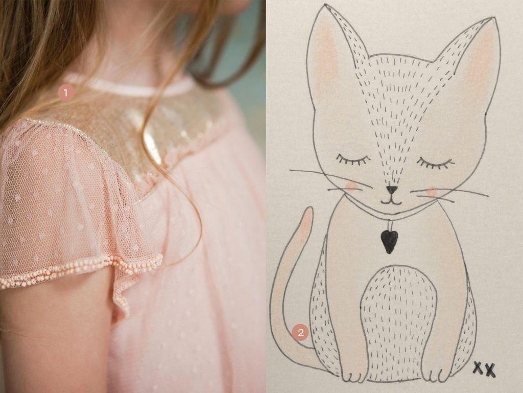 nr. 1: Gevonden op ilovegorgeous.co | nr. 2: katje handmade by mij | interesse? A4: 22 euro| haskesommers@gmail.com