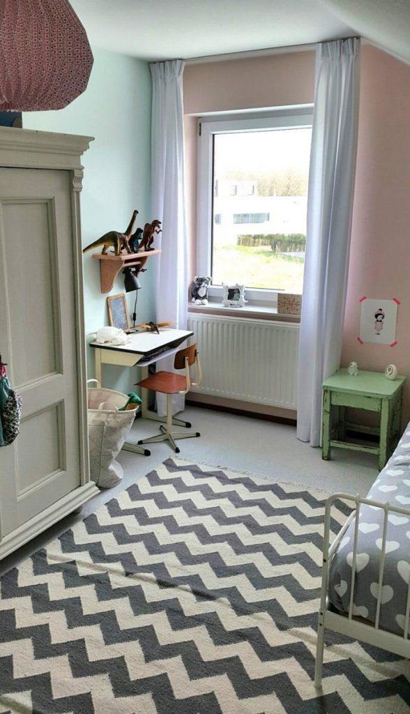 kinderkamervintage.nl