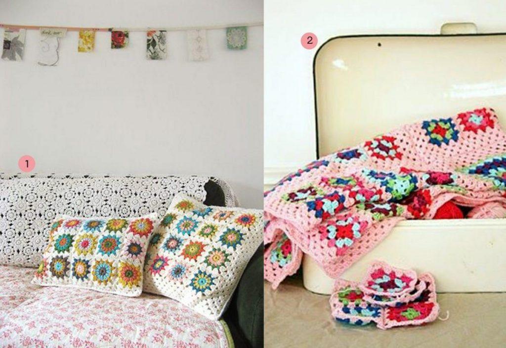 nr. 1: Gevonden op dottieangel.blogspot | nr. 2: Gevonden op machteld-embroidery.blogspot