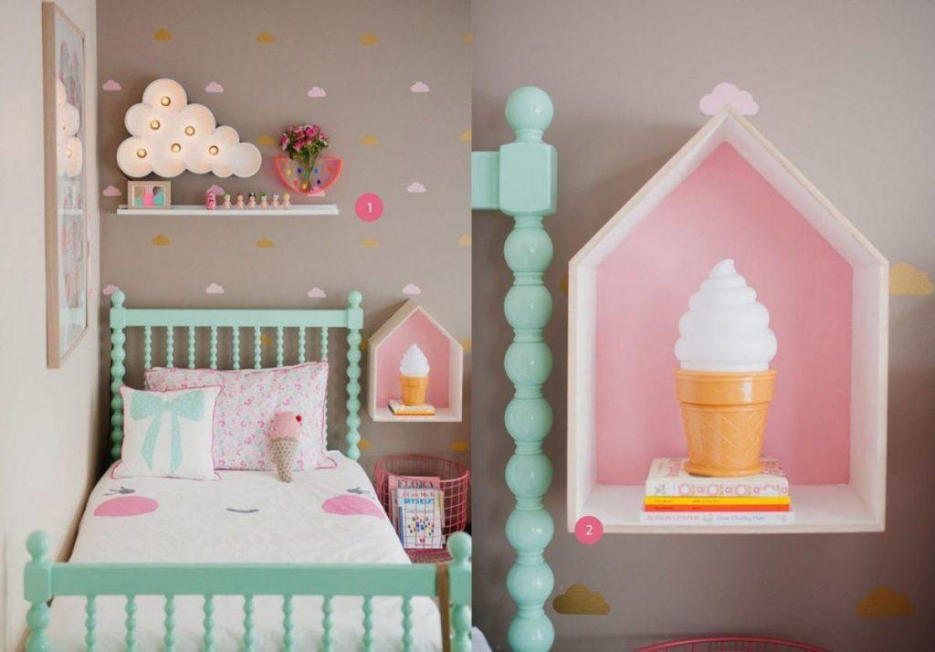 nr. 1: Gevonden op mommo-design.blogspot | nr. 2: Gevonden op ministyleblog