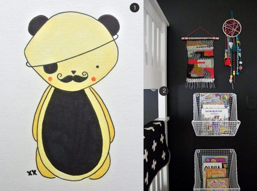 nr. 1: handmade piratenbeer A4: 20 euro: interesse? haskesommers@gmail.comnr 2: gevonden op jenloveskev