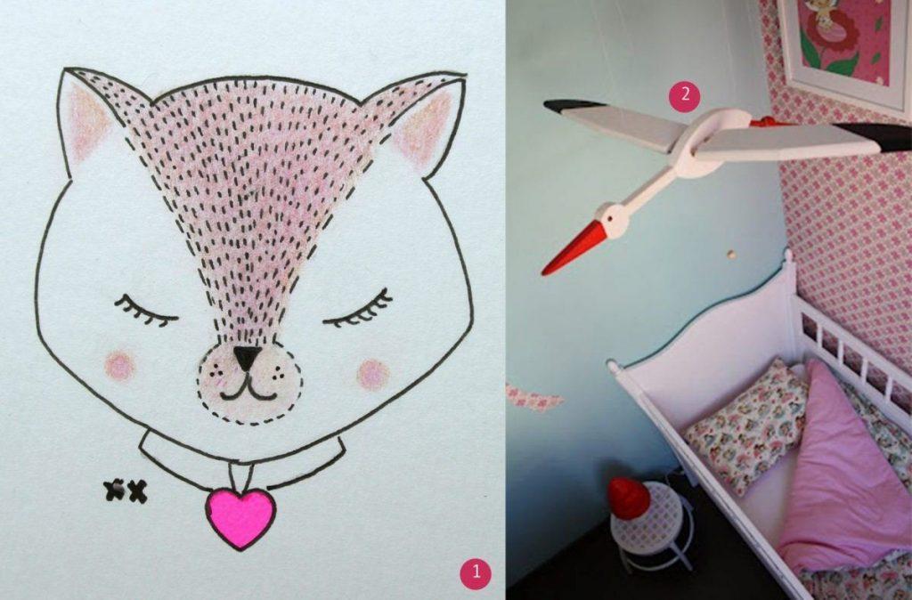 nr. 1: handmade by mij | A5: 15 euro | interesse? haskesommers@gmail.com | nr. 2: Gevonden op liezel-mama.blogspot.nl: gentgemaakt