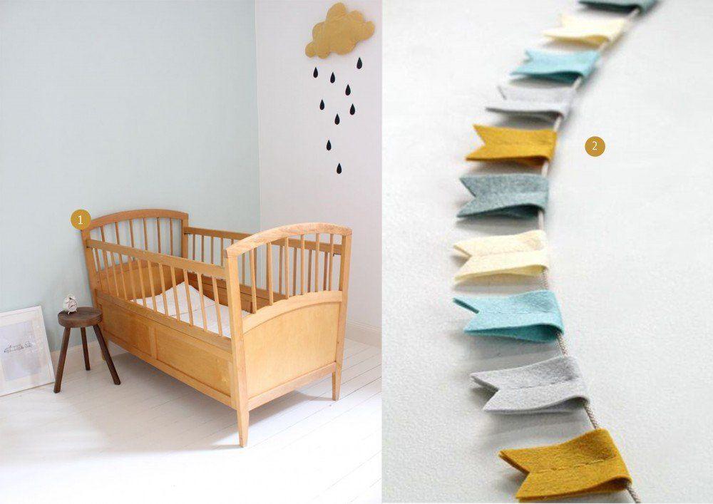 Kinderkamer mosterd kleur kinderkamervintage for Kleur kinderkamer