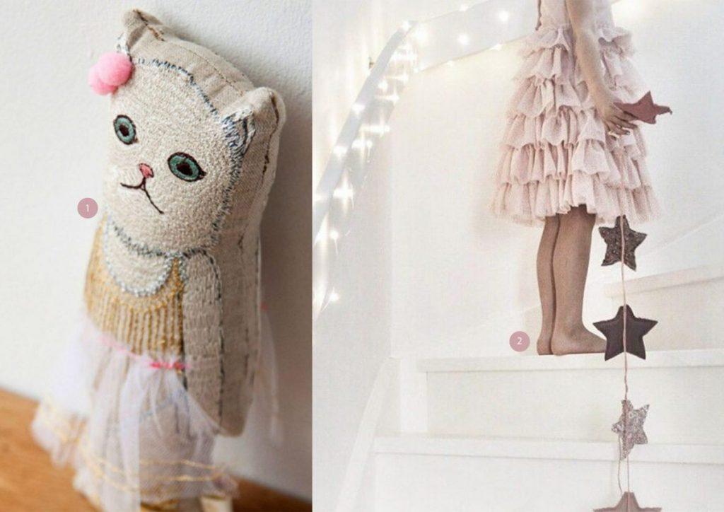 nr. 1: Coral & Tusk embroidered cuddly toys | nr. 2: Gevonden op enjoygram