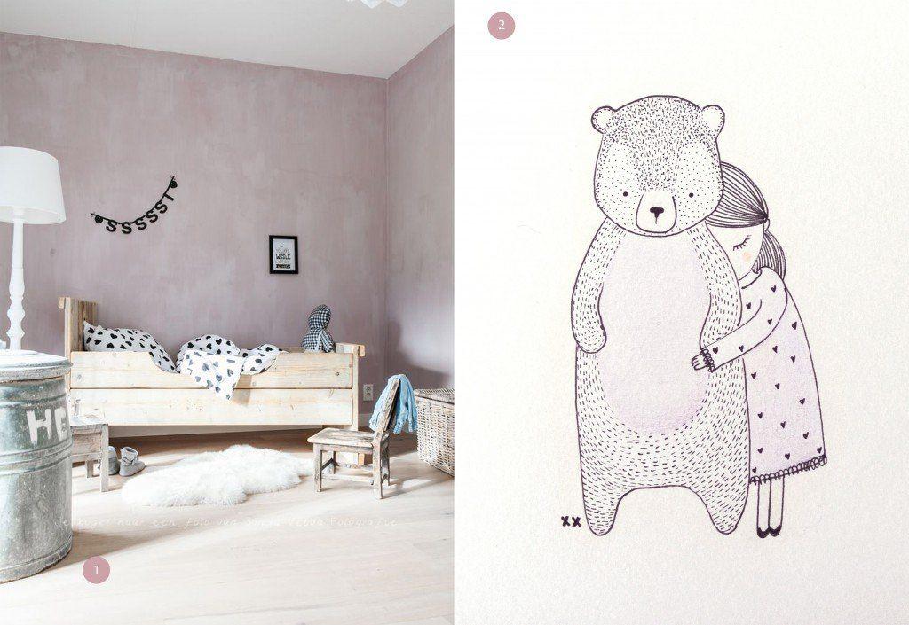 nr. 1: Sonja Velda Publicatie in de Flair 2015 | nr. 2: handmade tekening door mij | interesse? verschillende maten mogelijk A4: 26 euro | haskesommers@gmail.com