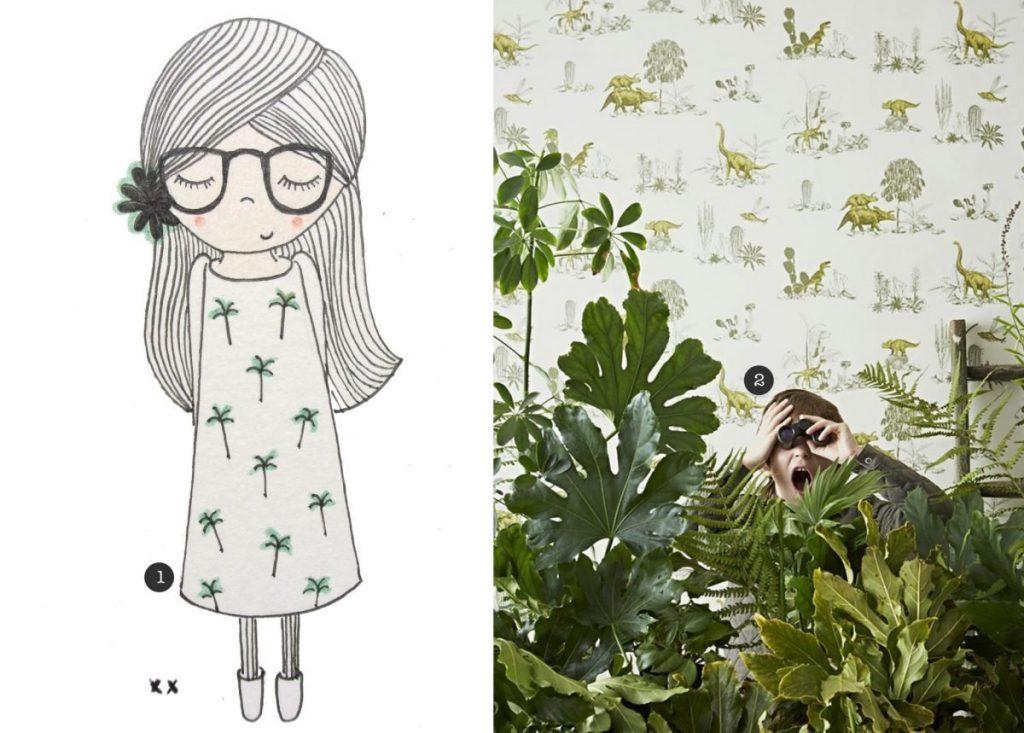 nr. 1: illustratie handmade door mij: allerlei formaten en wensen mogelijk : A4: 24 euro : haskesommers@gmail.com