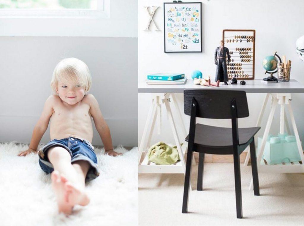 nr. 1: Gevonden op greylikesbaby | nr. 2: ikeafamilylivemagezine
