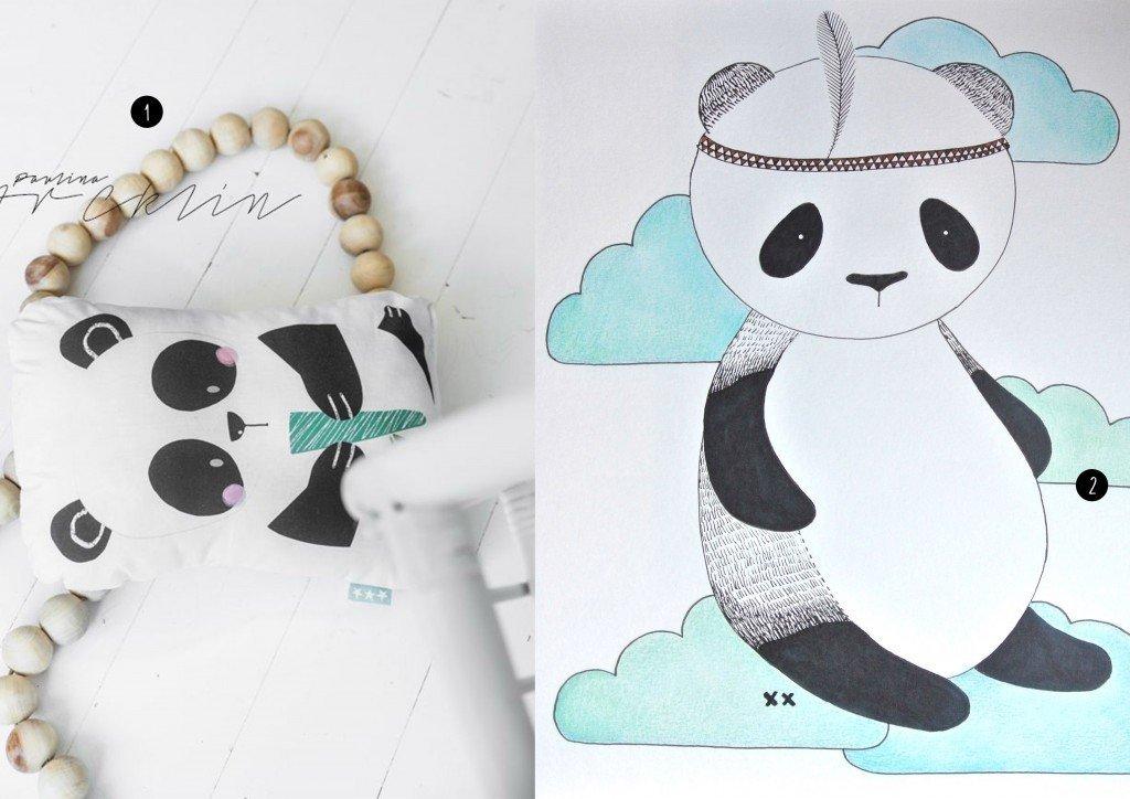 nr. 1: © Paulina Arcklin | MOSHI MOSHI KIDS | nr. 2: handmade tekening door mij : A4: 28 euro | interesse? haskesommers@gmail.com