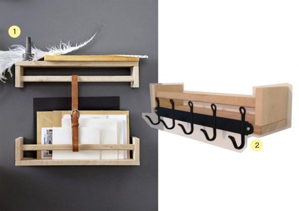 nog even handig voor de papa's en mama': nr. 1: gevonden op IKEA : nr. 2: gevonden op lightningbase-cdn