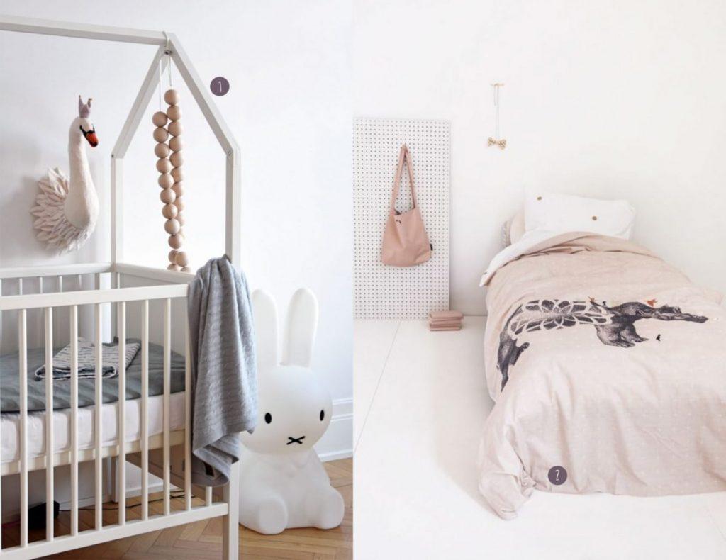 nr. 1: pauletpaula- stoke bed | nr. 2: http-//www.tinne-mia-webshop.nl/a-41647341/bed-linen/tm509-hippo/