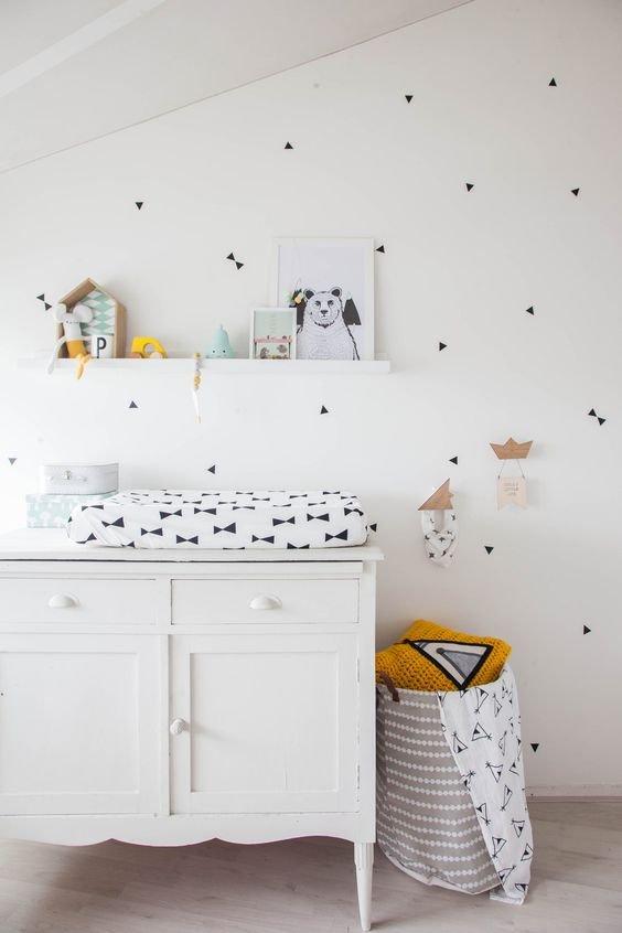 babykamer gevonden op decor 8
