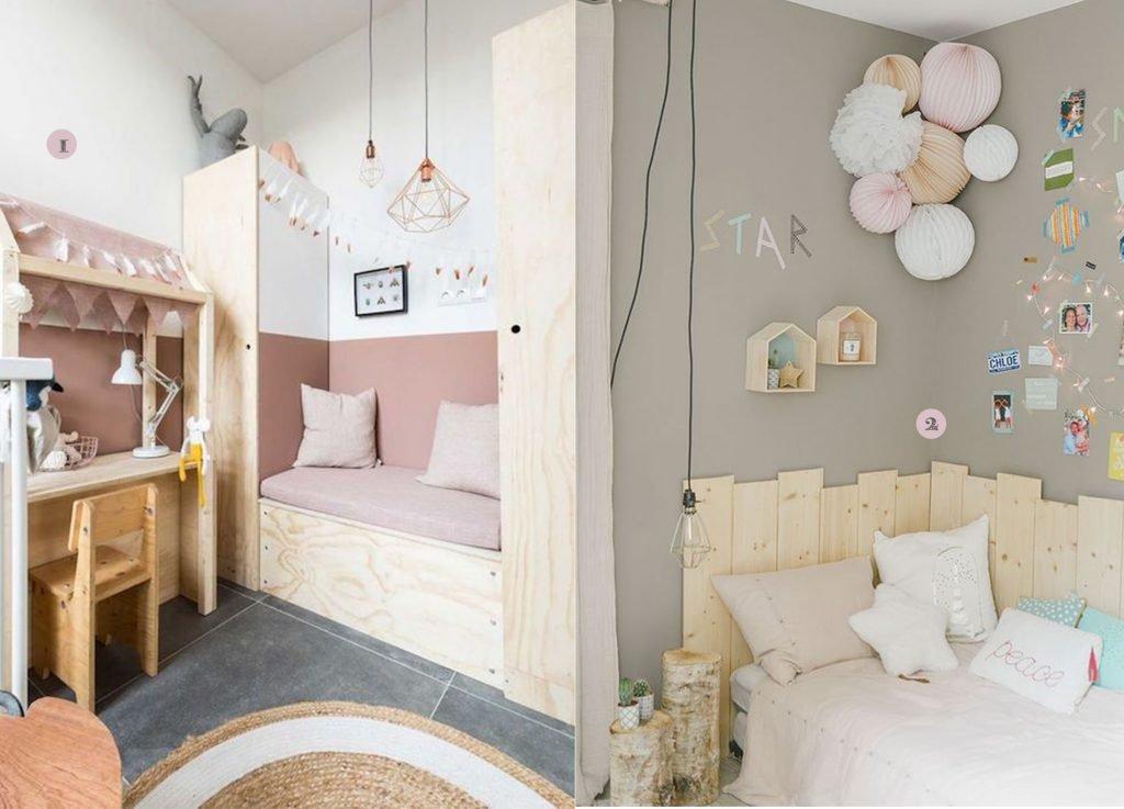 Hippe babykamer ideeen 100 images interieur 15x inspiratie voor een hippe peuterkamer - Gemengde babykamer idee ...