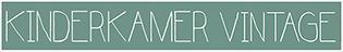 Kinderkamervintage Logo