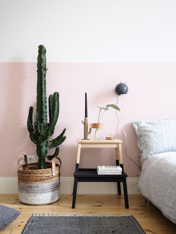 ikea houten krukje pimpen kinderkamervintage. Black Bedroom Furniture Sets. Home Design Ideas