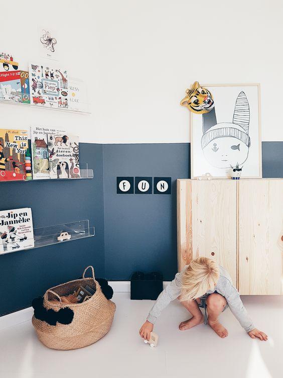 Ikea Kast Ivar Beautiful Likes Comments Ikea Deutschland On
